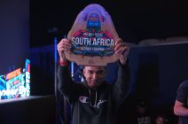 Red Bull 3Style – S.A Final 2017
