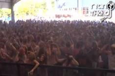 Colourfest 2013