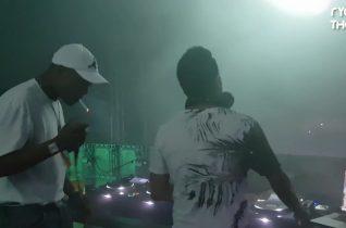 Ryan the DJ – Rage 2016