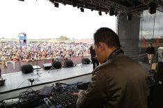 Cape Town Live Loud