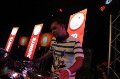 Live Loud MYB – Sun City